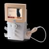 Sprzedam urządzenie medyczne do bezigłowej mezoterapii  oferuję Sprzedam