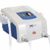 Laser Xlase Nd:Yag i CPL Biotec Polska, urządzenie medyczne Zdjęcie