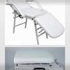 Fotel Kosmetyczny  Basic  Zdjęcie
