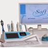 SOFTPLUS - analizator skóry i włosów DERMATOSKOP Zdjęcie