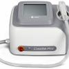 Laser diodowy Coolite Pro 810 nm oferuję Oferuję